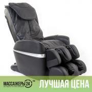 Массажное кресло Sensa M Starter EC-310