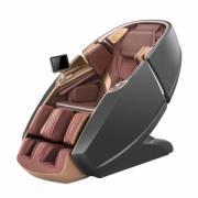 Массажное кресло Xiaomi RoTai Gemini Massage Chair (RT8900) Scarlet