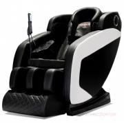 VictoryFit VF-M11 Массажное кресло