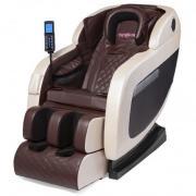 Массажное кресло VictoryFit-M10