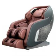 Массажное кресло Xiaomi RoTai Nova Massage Chair (RT7800) Crimson Red