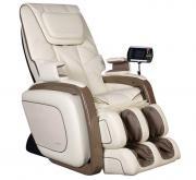 Массажное кресло US Medica Cardio (бежевое)