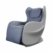 Массажное кресло Xiaomi One-Dimensional AI Intelligent Massage Chair (MS-300) Blue