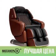 Массажное кресло DreamWave M.8