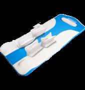 Массажный матрас US MEDICA Ocean Pro
