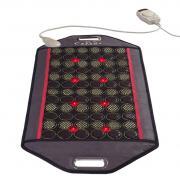 Casada турмалиновый Нефритовый коврик с подогревом Dr. Stone (BioMat 2)