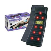 Массажный матрас Massage mat