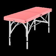 Кушетка Soft Shape (Цвет Розовая;)