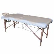 Массажный стол DFC Nirvana Relax Biege/Cream TS2021D_BC