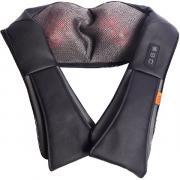 Массажная подушка для шеи и плеч Gess Kragen GESS-012