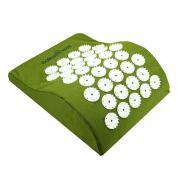 Подушка массажная, аппликатор (297 г)