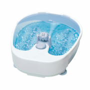 Массажная ванночка для ног AEG FM 5567 weis-grau