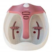Гидромассажная ванночка для ног Lovely Feet GESS-450
