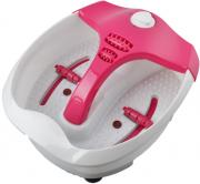 Sakura Массажная ванночка д/ног SA-5303P
