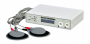 DIY Аппарат электромиостимуляции DIY-109 (GT-109)