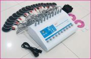 AURO Косметологический электромиостимулятор Ru-800S