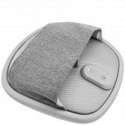 Массажер для ног Xiaomi LeFAN Foot Massage Серый LF-ZJ007-TGY