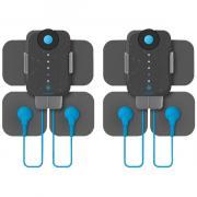 Smart гаджет Bluetens комплект сменных электродов Duo Sport (ELECDS)