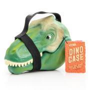 Бокс для хранения dinosaur Suck UK