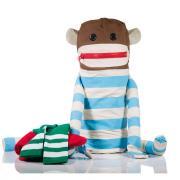 Мешок для белья monkey Suck UK