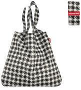 Сумка хозяйственная Reisenthel Mini maxi travelbag Black AT7028
