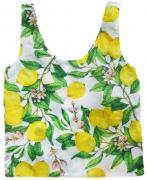 Авоська Лимоны MT295150