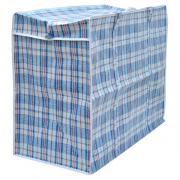 Полипропиленовая сумка однослойная №5 - 70*35*60 см