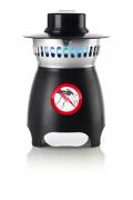 Ловушка для комаров MT100
