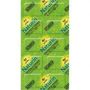 Gardex Naturin Пластины от комаров без запаха 10 шт.