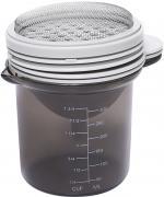 Набор кухонный Dosh Home Irsa Многофункциональный 6 предметов