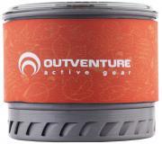 Котелок Outventure