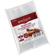 Пакеты для ветчинницы 1,5 кг. BROWIN 20 штук