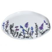 Набор тарелок Flora liberty Jones, 26 см, 2 шт.