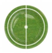 Тарелка десертная Футбол Koenitz