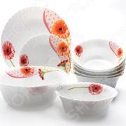 Набор посуды Mayer&Boch MB-24101