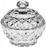 Доза для сахара Diamond Crystal Bohemia CB257424