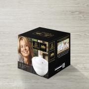 Сахарница Wilmax 340 мл от Юлии Высоцкой в подарочной упаковке