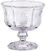 Креманка коллекция Муза Lefard A128200