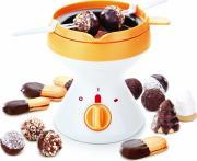 Фондю для шоколада Delicia Tescoma