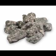 Минеральные камни, обогащенные ионами серебра для I-SPRING W Amadeo