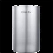 Ведерко для охлаждения Xiaomi Circle Joy Ice Bucket