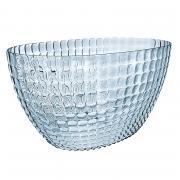 Ведерко для шампанского Guzzini Tiffany голубое