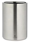 Ведерко для охлаждения вина Barware 1,3 л Viners серебро