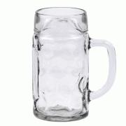 Пивная кружка 0,5 Л.