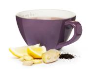 Чашка чайная Coffee & More SagaForm 5017491