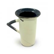 Чашка чайная Клан