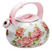 Чайник для плиты Mayer&Boch 26486 3 л