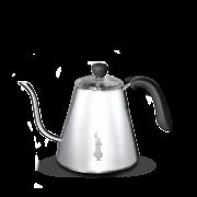 Чайник Bialetti сталь 1л
