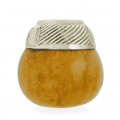 2 Калабас тыквенный MAT 368 желтый купить из тыквы по цене 4000.00 руб для матепития