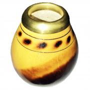 Калабас тыквенный Солнышко